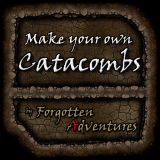 Make-your-own-Catacombs