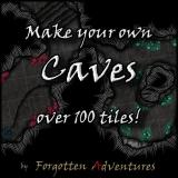 Make-your-own-Caves