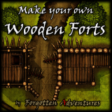 Make-your-own-Wooden-Forts