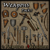 Weapons-Pack-1