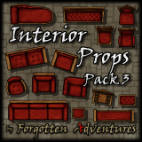 Interior-Props-Pack-3