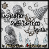 Winter-Wilderness-Pack-1