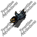 Crawling_Claw_Tiny_Undead_02_Watermark