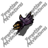 Crawling_Claw_Tiny_Undead_05_Watermark