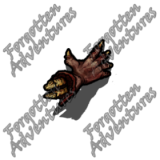 Crawling_Claw_Tiny_Undead_06_Watermark