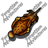 Almiraj_Small_Beast_01_Watermark