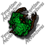 Awakened_Shrub_Small_Plant_01_Watermark
