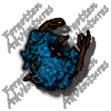 Awakened_Shrub_Small_Plant_02_Watermark