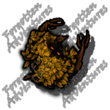 Awakened_Shrub_Small_Plant_04_Watermark