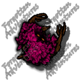 Awakened_Shrub_Small_Plant_05_Watermark