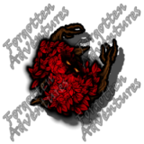 Awakened_Shrub_Small_Plant_07_Watermark