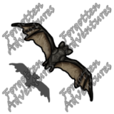 Bat_Tiny_Beast_01_Watermark