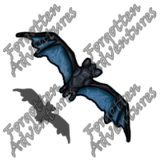 Bat_Tiny_Beast_02_Watermark
