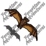 Bat_Tiny_Beast_03_Watermark