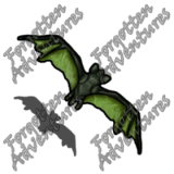 Bat_Tiny_Beast_04_Watermark