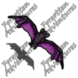 Bat_Tiny_Beast_05_Watermark