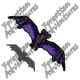 Bat_Tiny_Beast_06_Watermark
