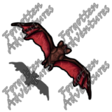 Bat_Tiny_Beast_07_Watermark