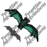 Bat_Tiny_Beast_08_Watermark