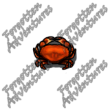 Crab_Tiny_Beast_01_Watermark