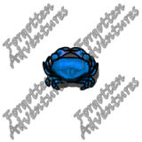 Crab_Tiny_Beast_02_Watermark