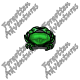 Crab_Tiny_Beast_03_Watermark