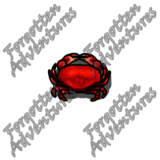Crab_Tiny_Beast_04_Watermark