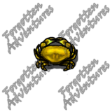 Crab_Tiny_Beast_05_Watermark