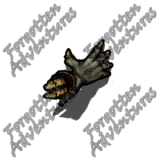 Crawling_Claw_Tiny_Undead_01_Watermark