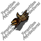 Crawling_Claw_Tiny_Undead_03_Watermark