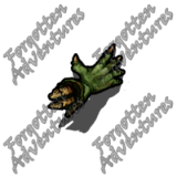 Crawling_Claw_Tiny_Undead_04_Watermark