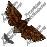 Eagle_Small_Beast_01_Watermark