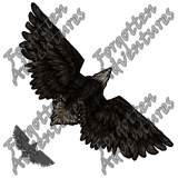 Eagle_Small_Beast_02_Watermark