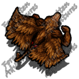 Flying_Monkey_Small_Beast_01_Watermark