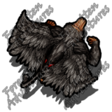 Flying_Monkey_Small_Beast_02_Watermark