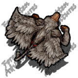 Flying_Monkey_Small_Beast_03_Watermark