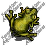 Giant_Frog_Medium_Beast_01_Watermark