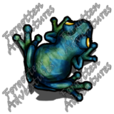 Giant_Frog_Medium_Beast_02_Watermark