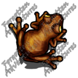 Giant_Frog_Medium_Beast_03_Watermark