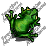 Giant_Frog_Medium_Beast_04_Watermark