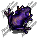 Giant_Frog_Medium_Beast_06_Watermark