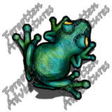 Giant_Frog_Medium_Beast_07_Watermark