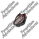 Chicken_Tiny_Beast_02_Watermark