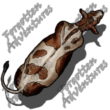 Cow_Large_Beast_03_Watermark