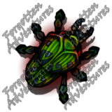 Giant_Fire_Beetle_Small_Beast_02_Watermark