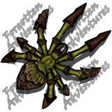 Giant_Spider_Large_Beast_04_Watermark