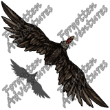 Giant_Vulture_Large_Beast_01_Watermark
