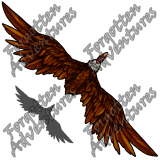 Giant_Vulture_Large_Beast_02_Watermark