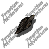 Hawk_Perched_Tiny_Beast_02_Watermark