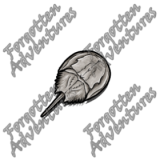 Horseshoe_Crab_Tiny_Beast_04_Watermark